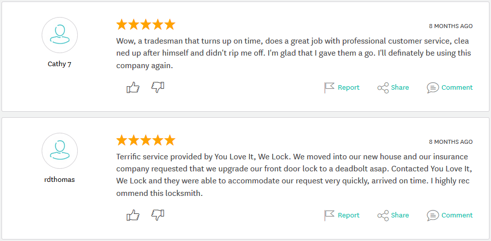 locksmith_north_brisbane_review_6