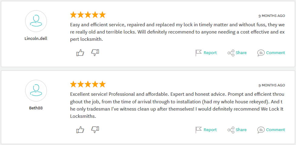 locksmith_north_brisbane_review_7