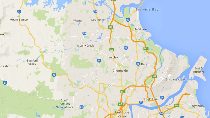 north_brisbane_locksmith_service_area