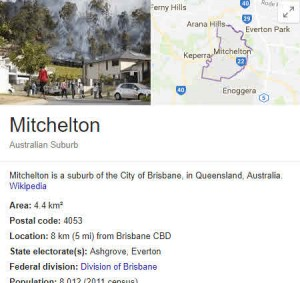 Mitchelton locksmith by Locksmith North Brisbane